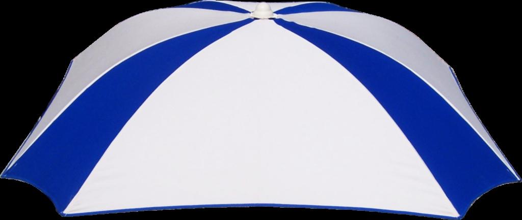 ombrellone mare manta